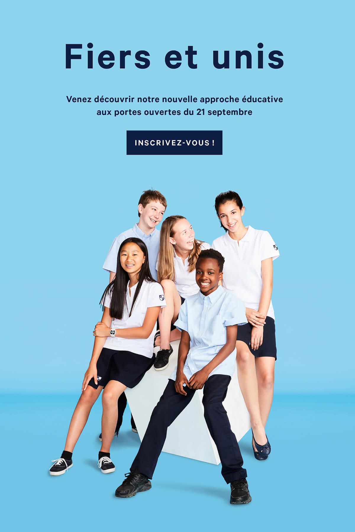 École François-Bourrin